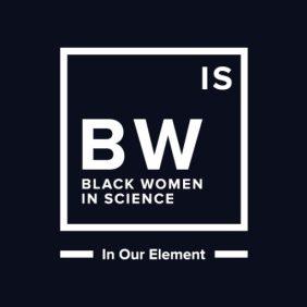 cropped-bwis-logo_tag-blue-bg4.jpg