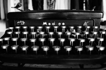 antique-black-and-white-business-209257