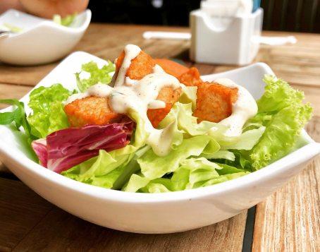 appetizer-bowl-ceramic-764925