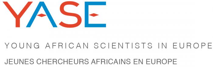 logo___baseline