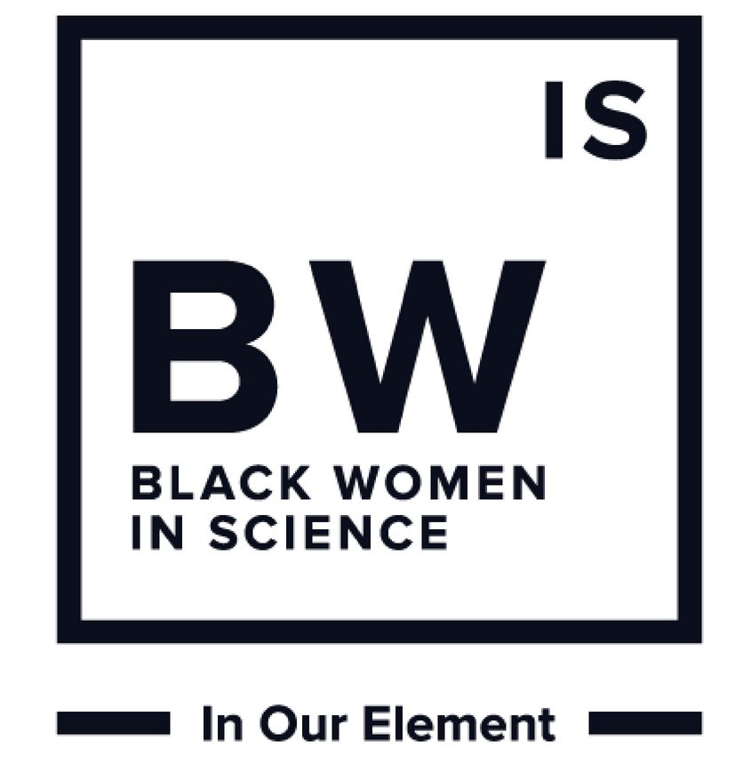 Black Women In Science