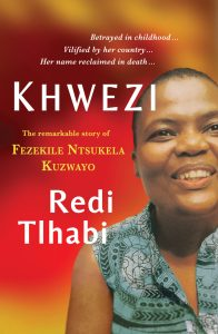 khwezi-front-cover-final