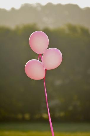 pink-1821381_960_720
