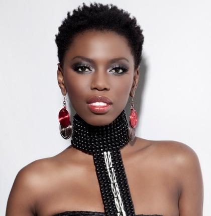 talent-singer-lira-soul-portrait