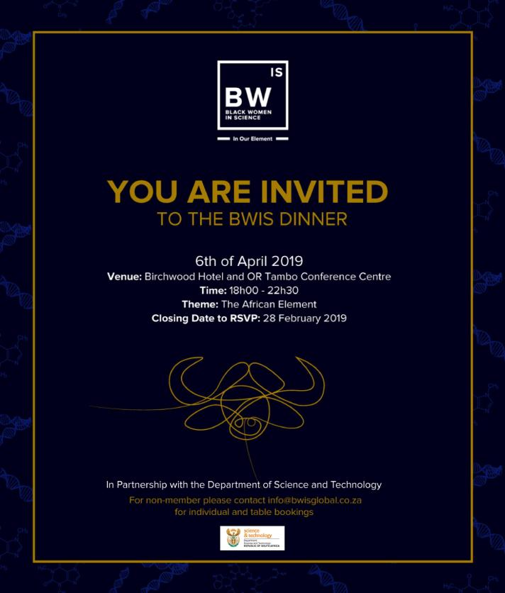 bwis---invite