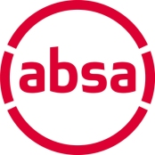 Absa_Logo_Primary_Id_29191_tn