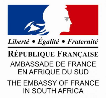fr_embassy done_1