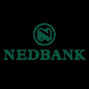 nedbank-logo-png-transparent