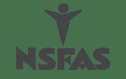 nfsas logo (1)